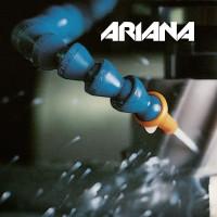 ariana_small
