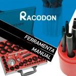 racodon_small