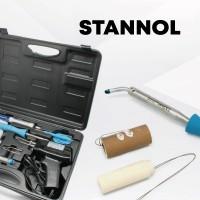 stannol_small