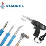 stannolsmall