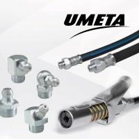 umeta_small