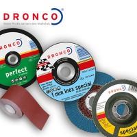 dronco-small