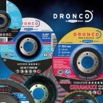 dronco_small