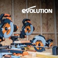 evolution_small