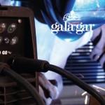 galagar_small