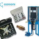 govoni-small