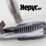hepyc_small
