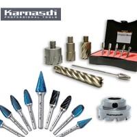 karnansh-small