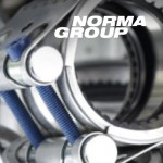 norma_small