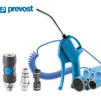 prevost-small