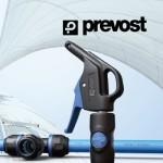 prevost_small