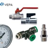 vepa-small