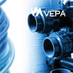 vepa_small