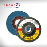 dronco2