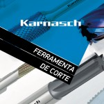 karnasch_small