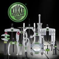 kukko-small