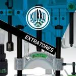 kukko_small