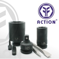action_small