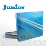 junior_small