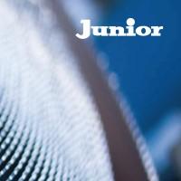 junior_small